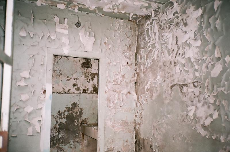 intérieur décrépit.jpg