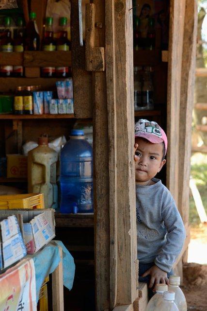 Laos_073.jpg