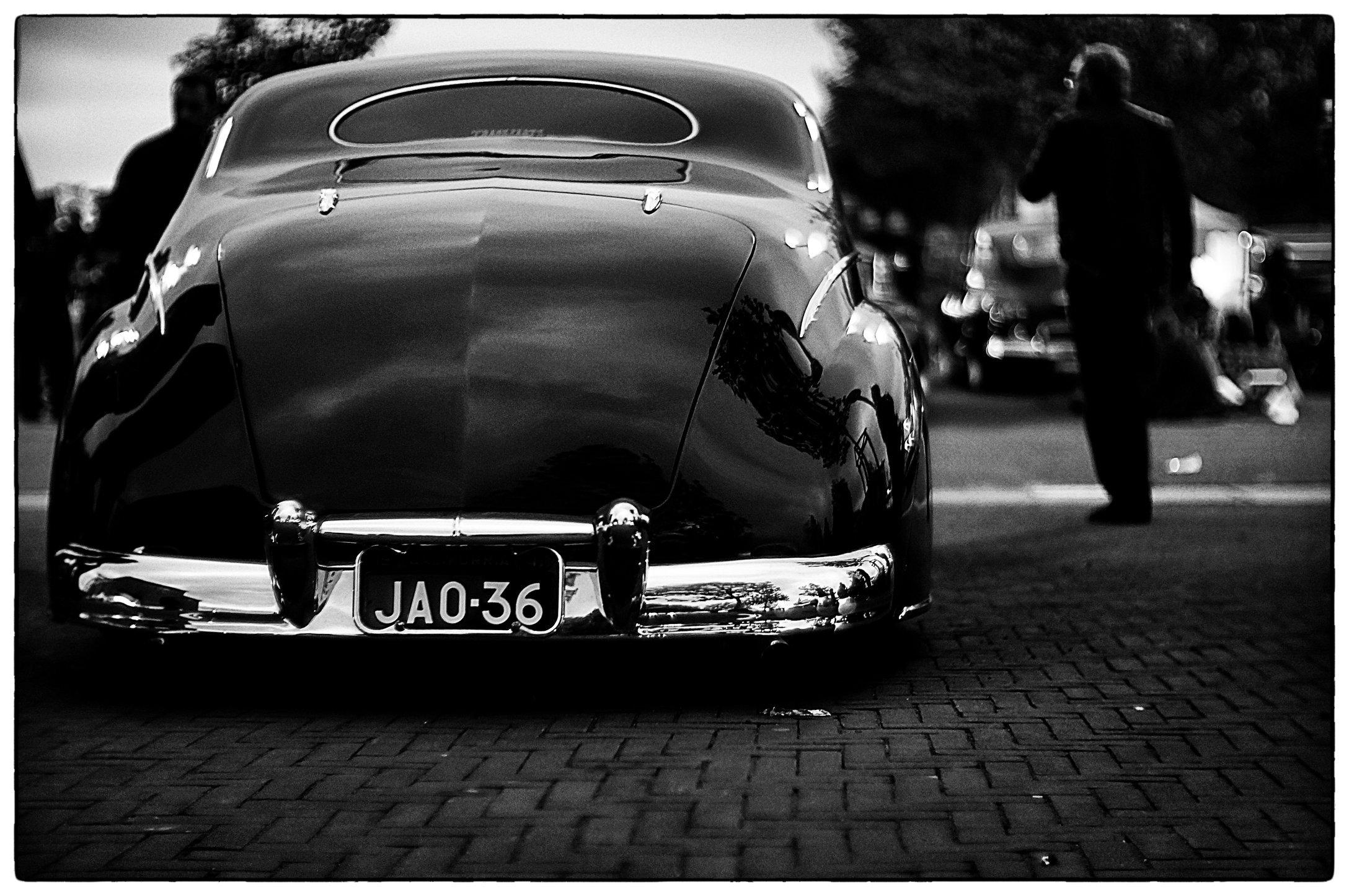 DSC00210_Snapseed.jpg