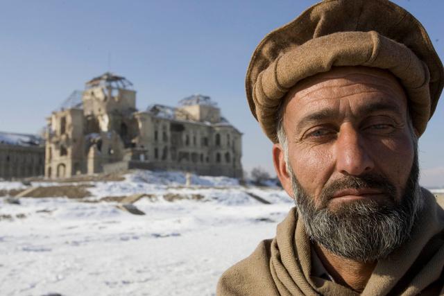 afghanistan_10.JPG