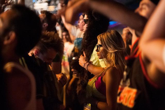 EDC Vegas PORT 1st-26.jpg