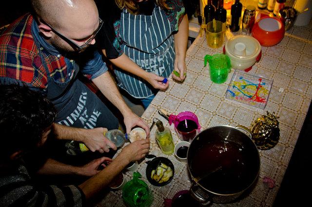 DINNER-JacobLove-2011-0442.jpg