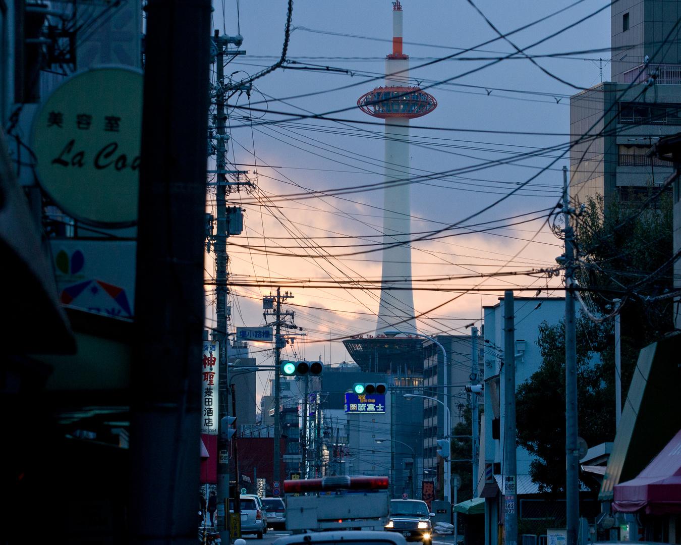 Home_Page_Japan-4.jpg