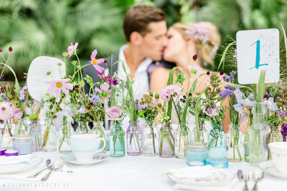 SusanneWysocki_Fotografie_Muenchen_Wedding_Hochzeit_Blumenhalle_2.jpg
