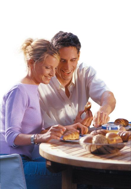Frühstückspaar;Tüte.jpg