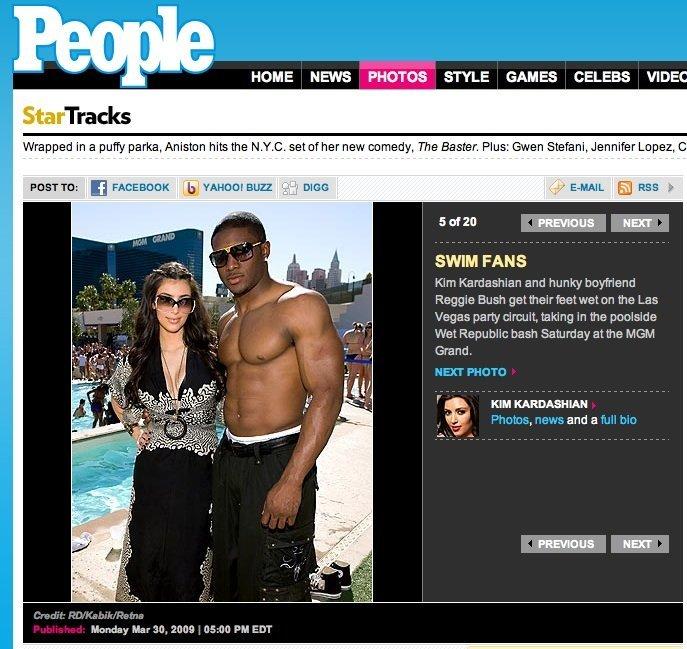 people_online_kimK_kabik.jpg