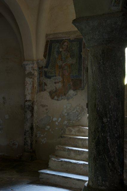 Chiesa di Stroppo RIZ_3309.NEF 2010-07-17