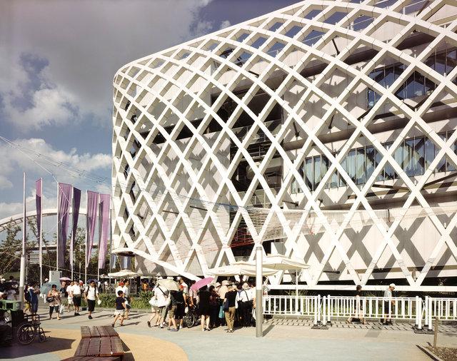 4X5 shanghai expo 001.jpg