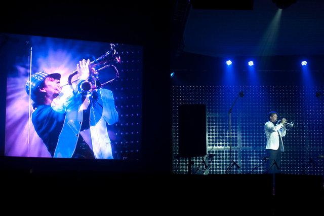 Muziekfestijn Bavel izz Music