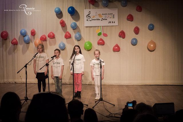 057_skambek, skambek daina 2014_web.JPG
