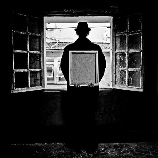 Pensées qui Magritte.