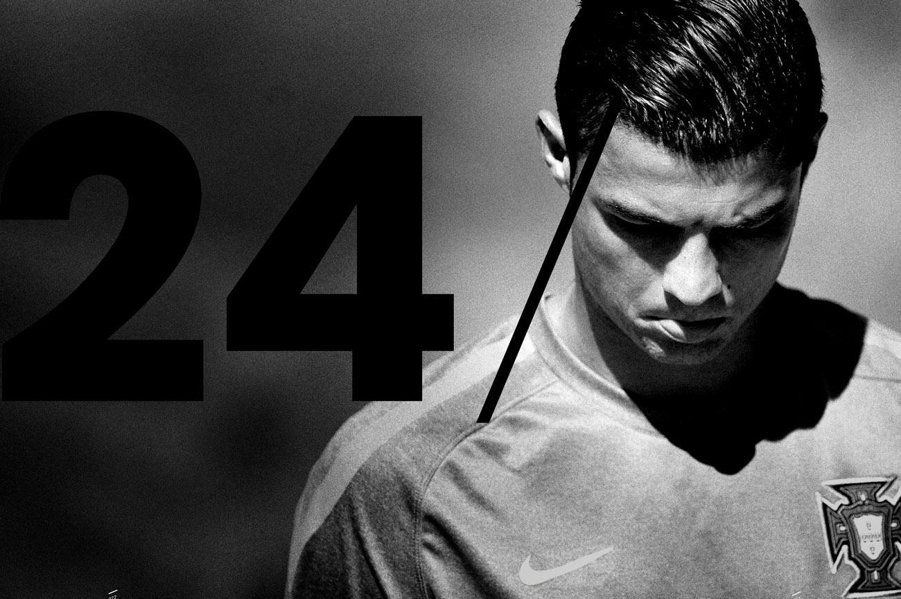 Nike_Soccer_CR7_Lookbook_12_original.jpg
