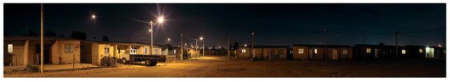 064_Night_Flat3.jpg
