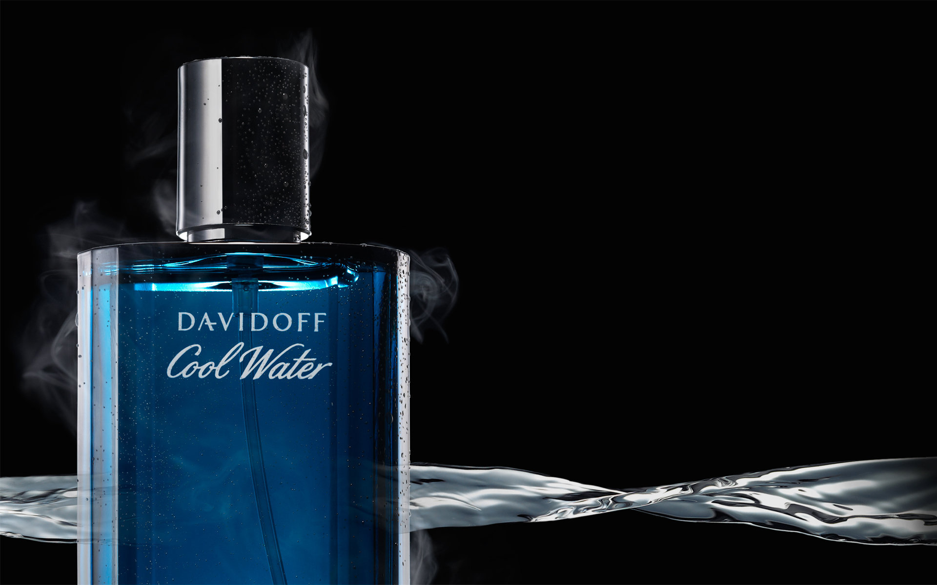 Davidoff-Cool-Water-(2).jpg