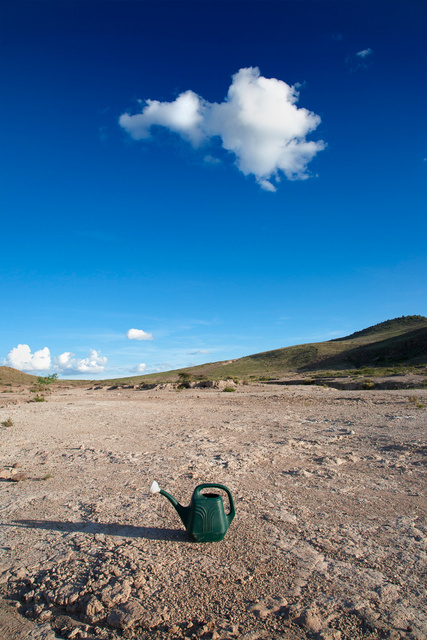 La Nube-Chihuahua Desert.jpg