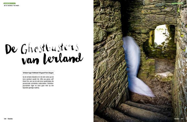 Ierland.jpg
