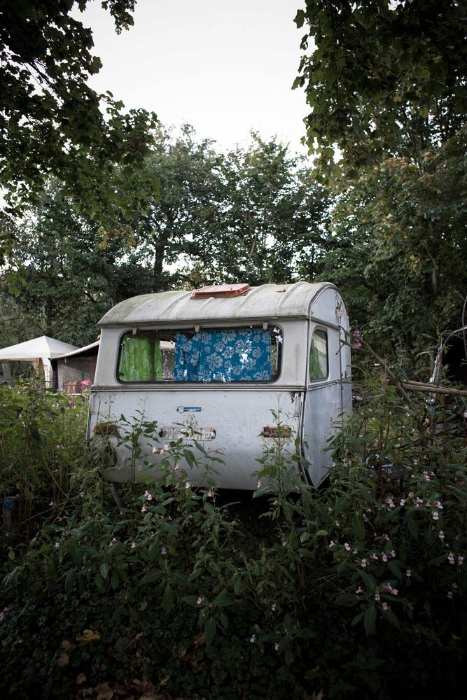x_x_De Camping_14.jpg