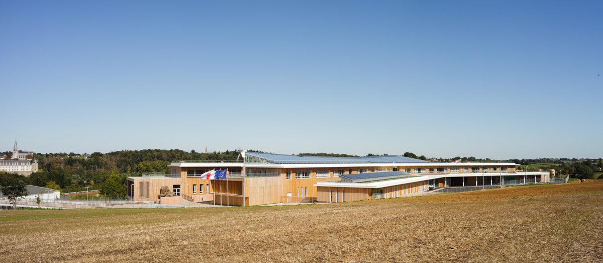 Lycée-des-Mauges-Beaupréau-2.jpg