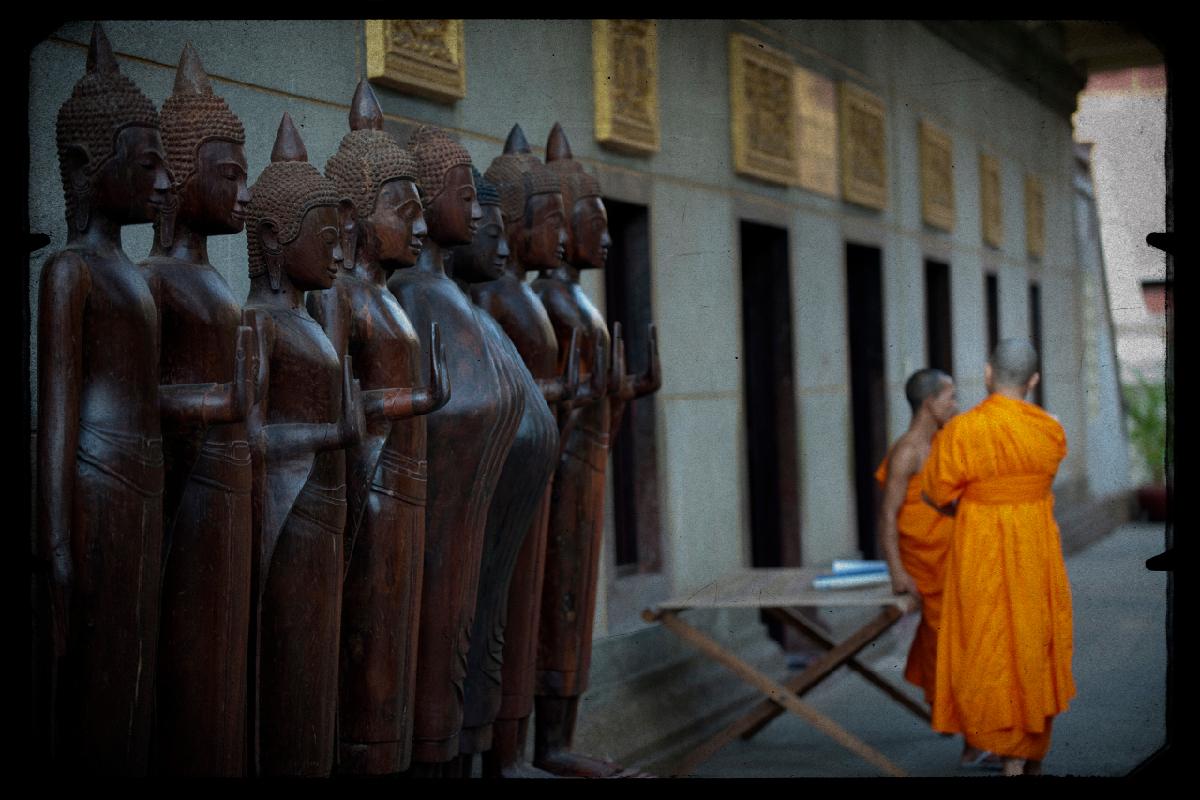 Cambodge02.jpg