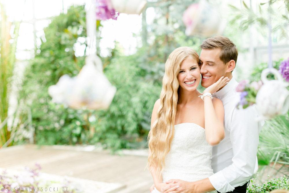 SusanneWysocki_Fotografie_Muenchen_Wedding_Hochzeit_Blumenhalle_3.jpg