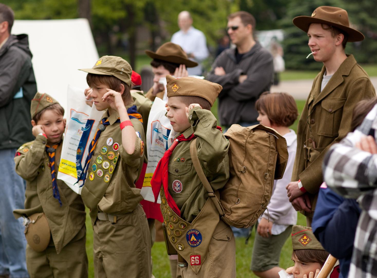 Boy Scouts 100th 436.jpg