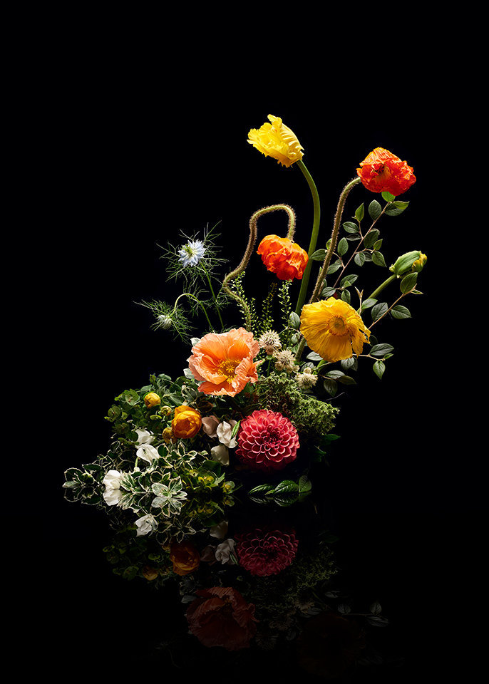 20150518_Flowers_Shot_2_Web.jpg
