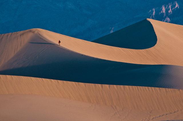Death Valley-0578.jpg