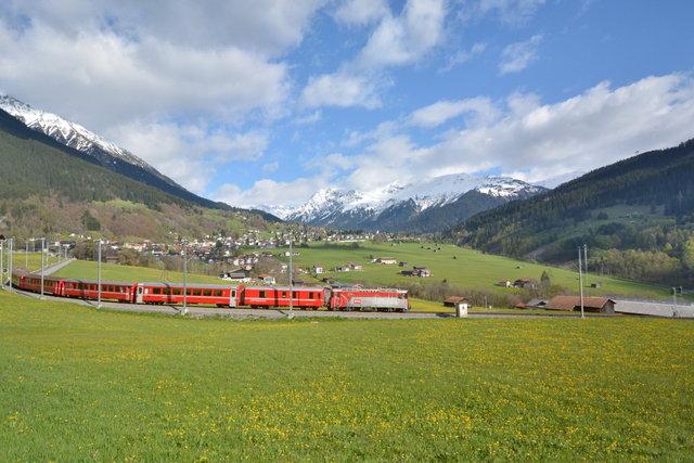Chalet-Fuechsli-Klosters-Sommer-1.JPG