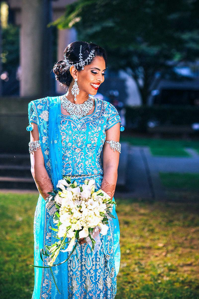 Shahira&Taariq-WhiteFramePhotography-MediumRes-CeremonyPortraits-4444.jpg
