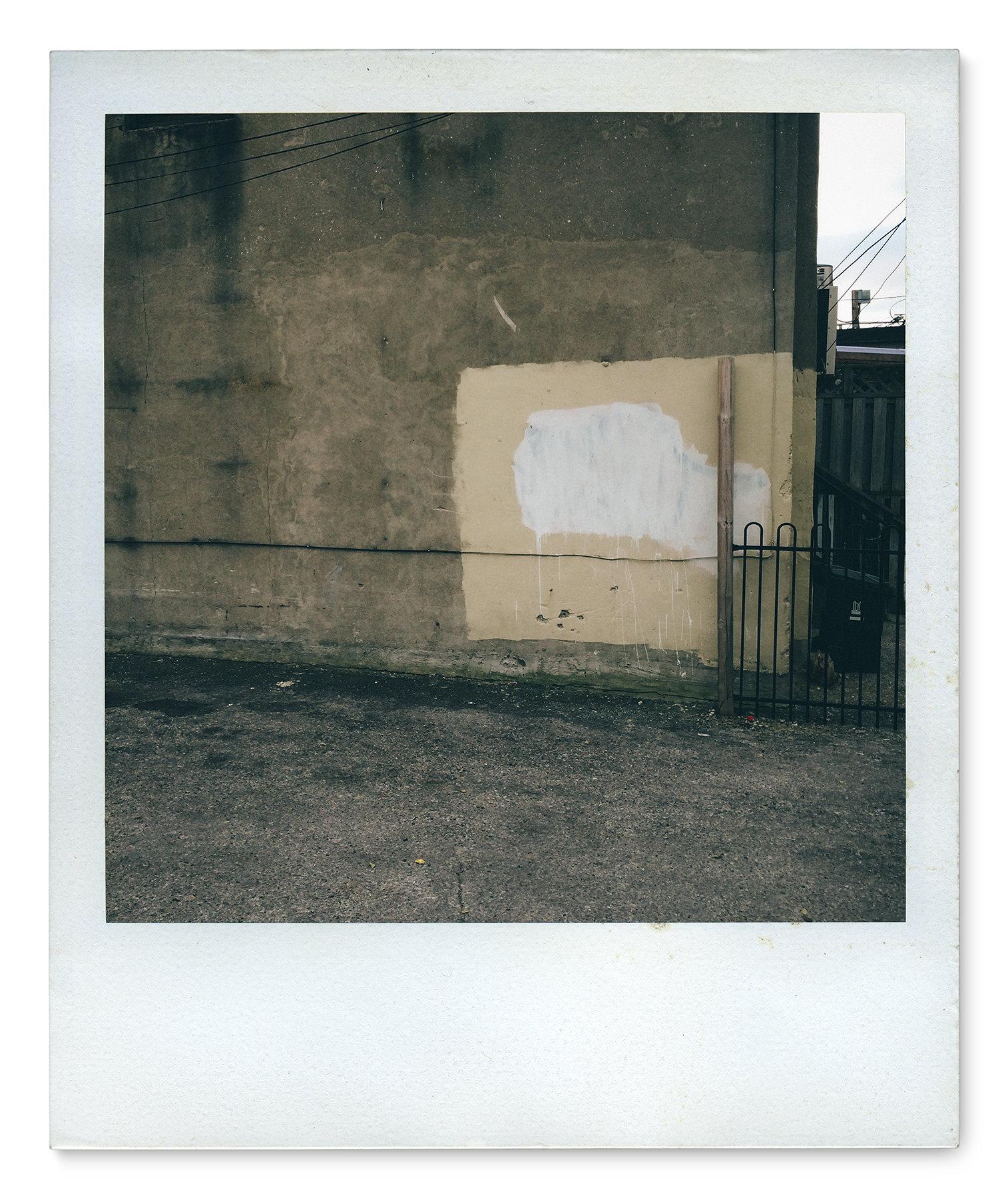 054_Polaroid SX70_IMG_1077.jpg