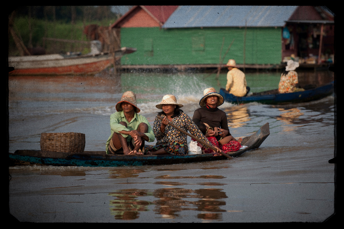 Cambodge23.jpg