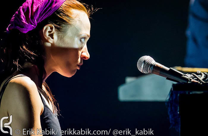 9_15_12_fiona_apple_kabik-145.jpg