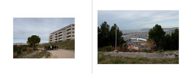 marseille_architecture_paysage10.jpg
