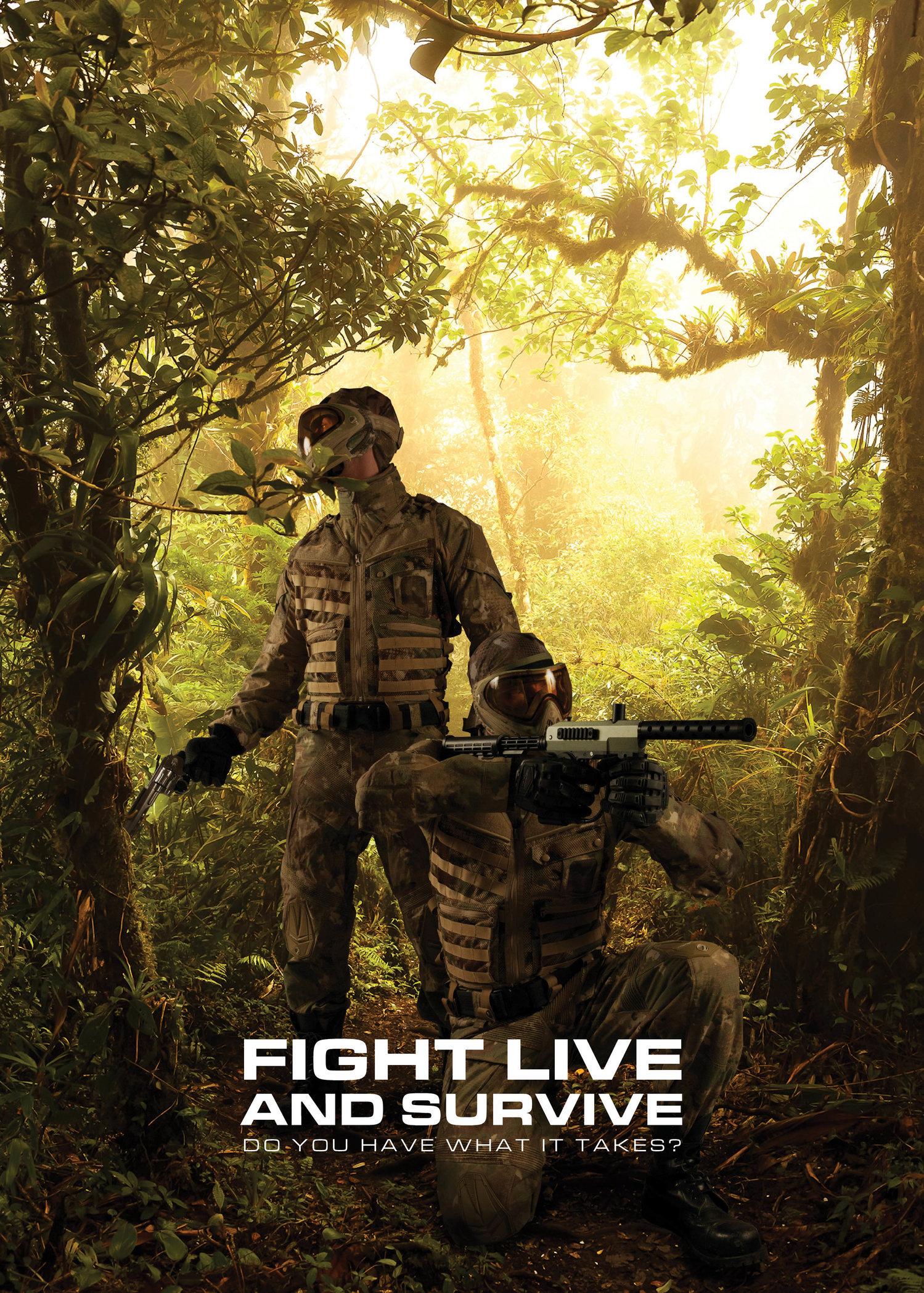 fight 3.jpg