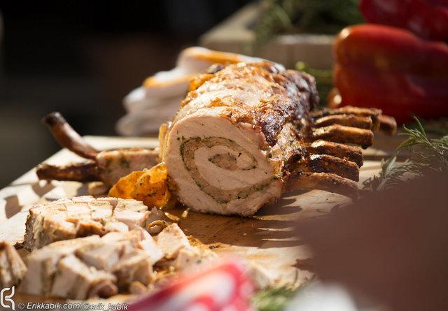 6_5_15_batali_carnival_cuisine_kabik-139.jpg