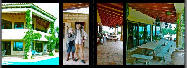 Cabo de Plata page 16 17 new.tiff