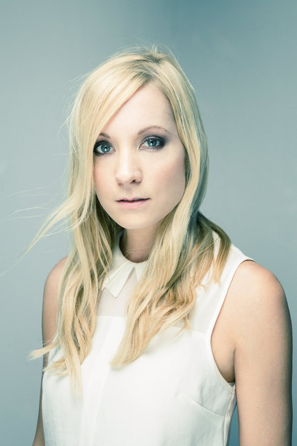 joanne froggatt, actress