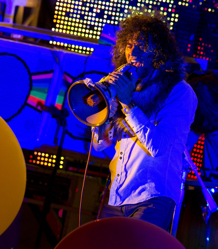 6_17_11_flaming_lips_kabik-113-38 copy.jpg