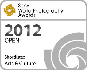 Arts&Culture_shortlisted.jpg