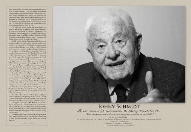 Johny-Schmidt.jpg