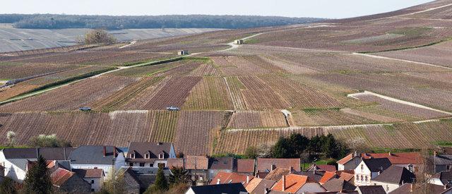 Binson-et-Orquigny, Champagne-Ardenne, 2012
