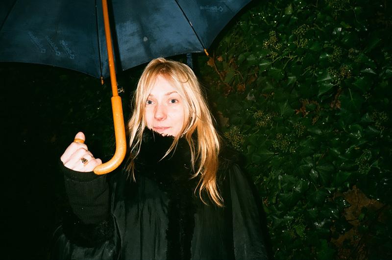 sous la pluie, Montfort.jpg
