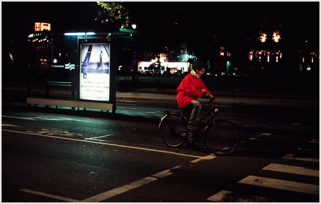 Amsterdam011.jpg