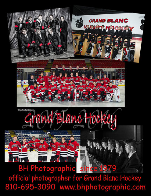 hockey add  2015  bhphotographic sports.jpg