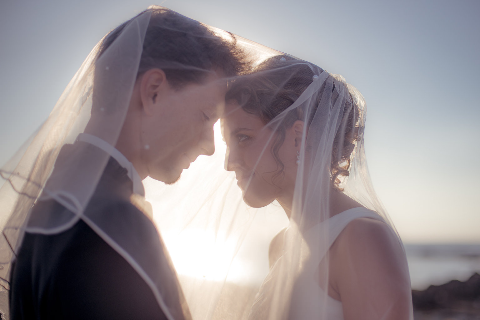 mariages 2013-61.jpg