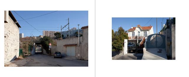 marseille_architecture_paysage31.jpg