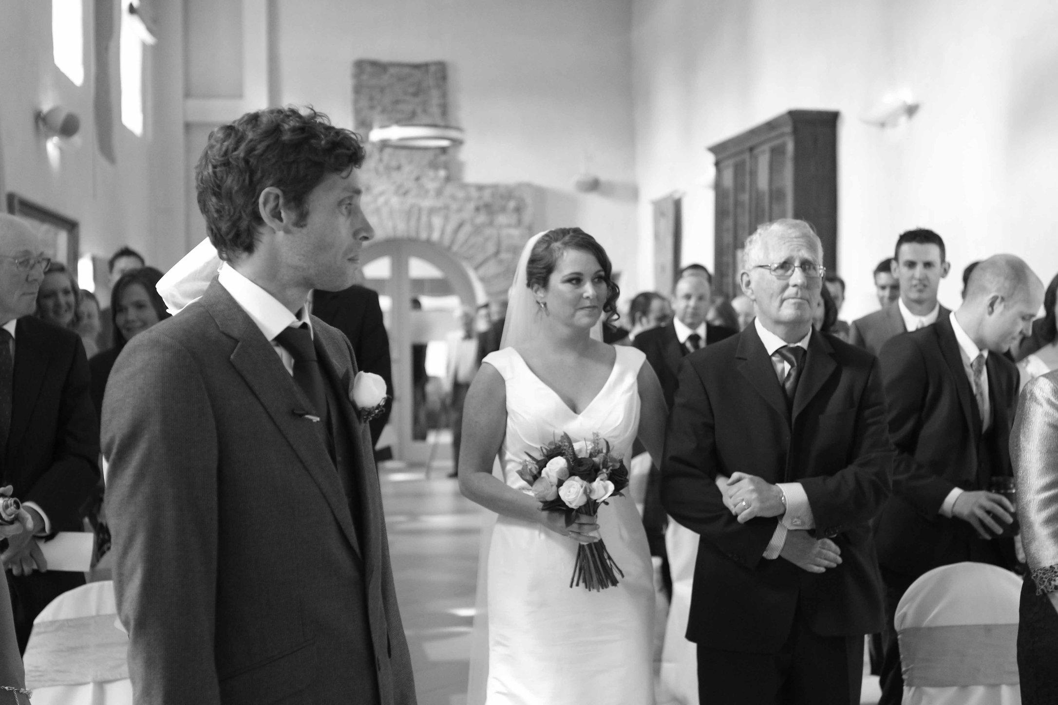 Eimear and Simon Wedding (Small) 0215.jpg
