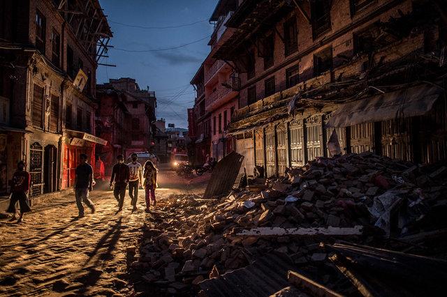 nepal_earthquake_web_21.JPG