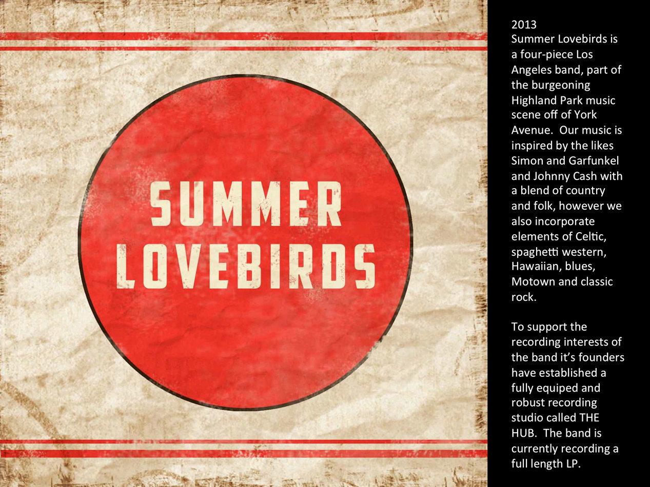 Summer LvBrds PDF BAND.jpg