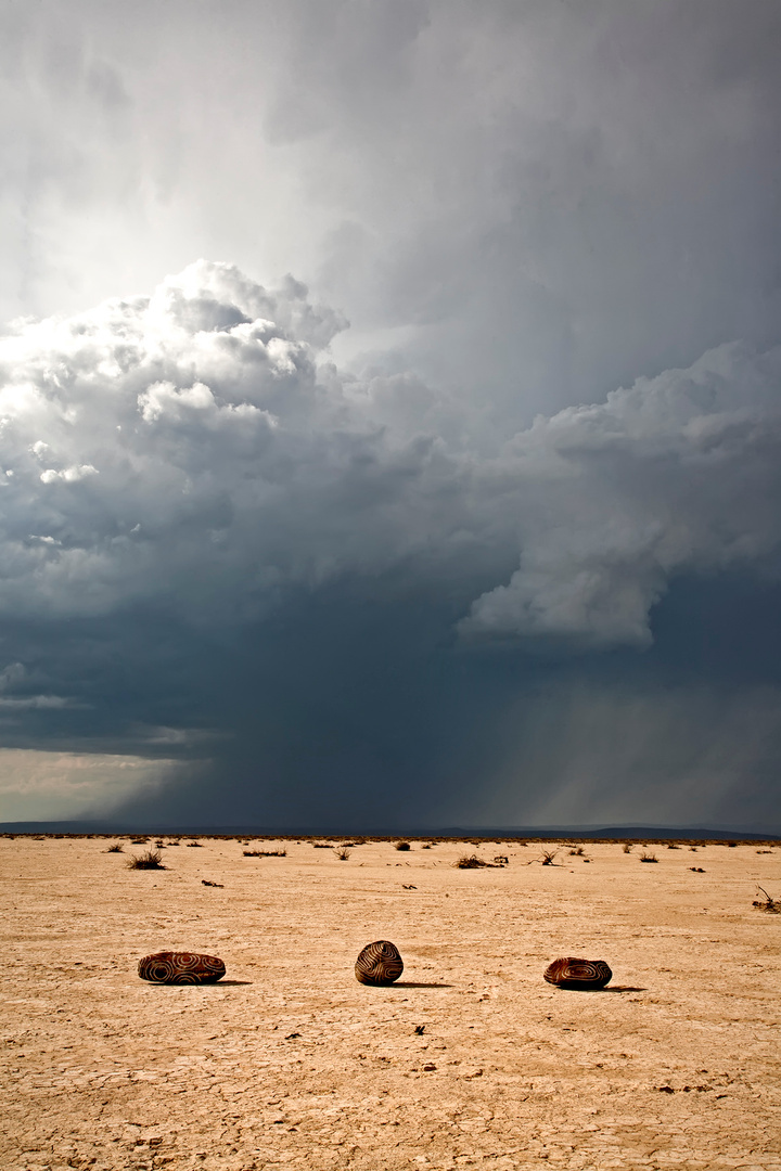 Tres petroglifos-Chihuahuan Desert.jpg